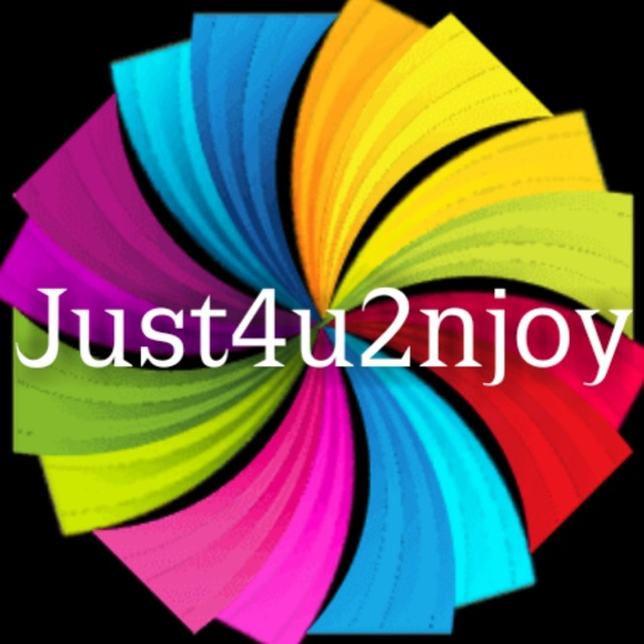just4u2njoy